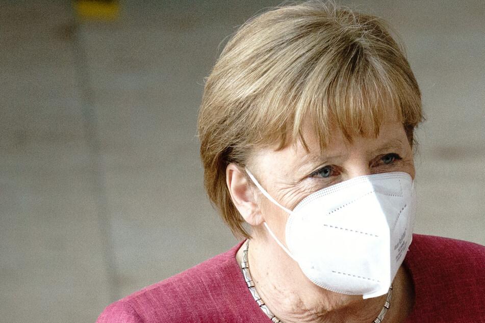 Corona-Notbremse beschlossen! Was kommt jetzt auf Deutschland zu?