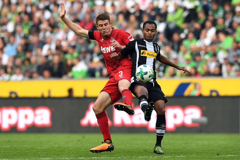 So wie 2016 ist es schon seit Jahrzehnten ein Prestige-Duell: Der 1. FC Köln gegen Borussia Mönchengladbach.