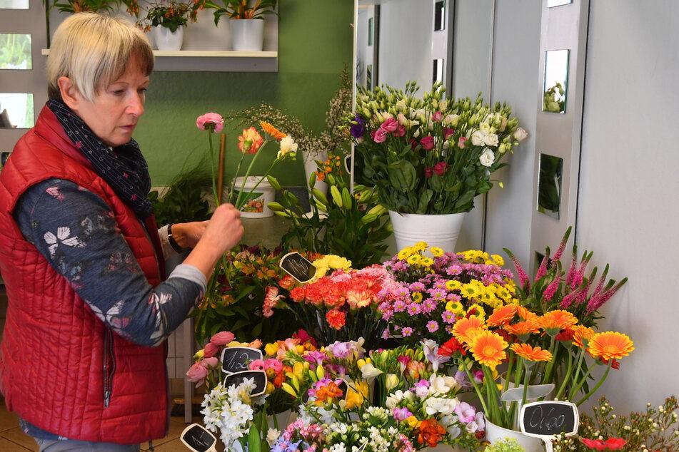 Ab heute! Baumärkte, Blumenläden und Co. öffnen wieder in Sachsen