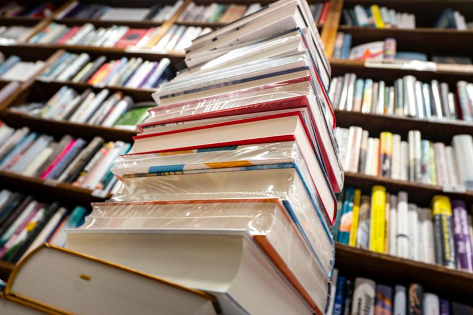 Top oder Flop? Deshalb sind bestimmte Bücher in Deutschland gerade Ladenhüter