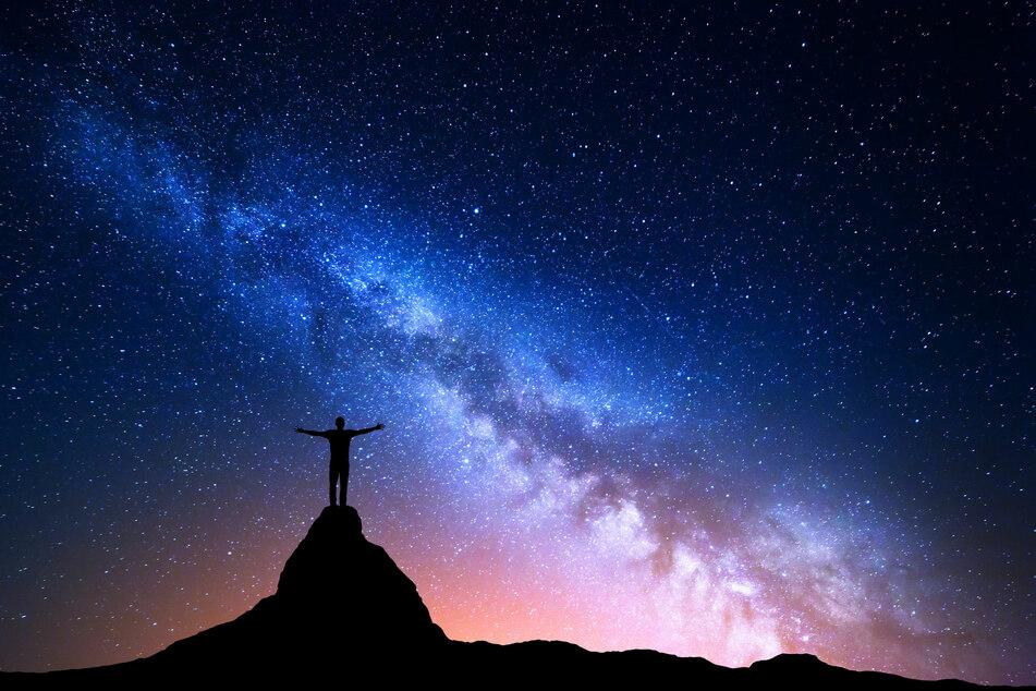 Horoskop heute: Tageshoroskop kostenlos für den 27.09.2020