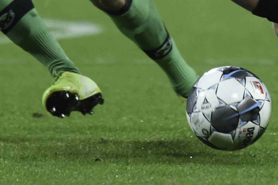 Coronavirus mit Folgen für viele Fußball-Vereine in Bayern: Klubs im Blickpunkt