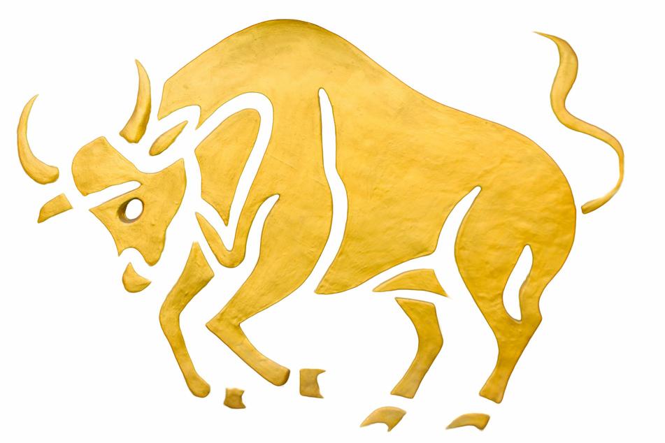 Dein Wochenhoroskop für Stier vom 31.08. - 06.09.2020