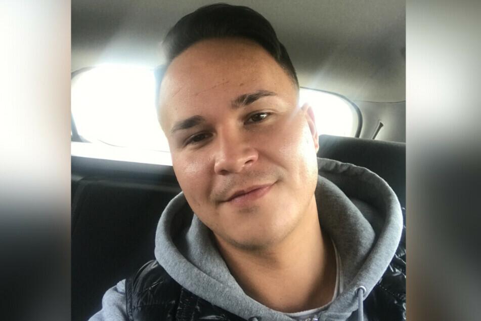 Vermisster Baris K.: Polizei durchsucht Grundstück und hat schlimmen Verdacht