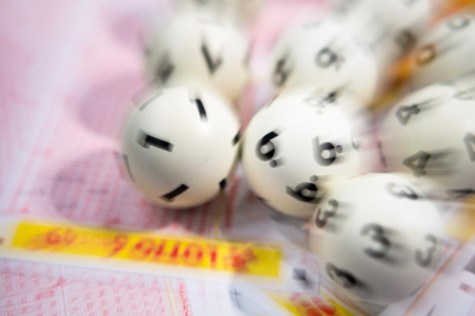 Schon wieder Lotto-Spieler aus Baden-Württemberg: Glückspilz sackt 1,7 Millionen Euro ein!