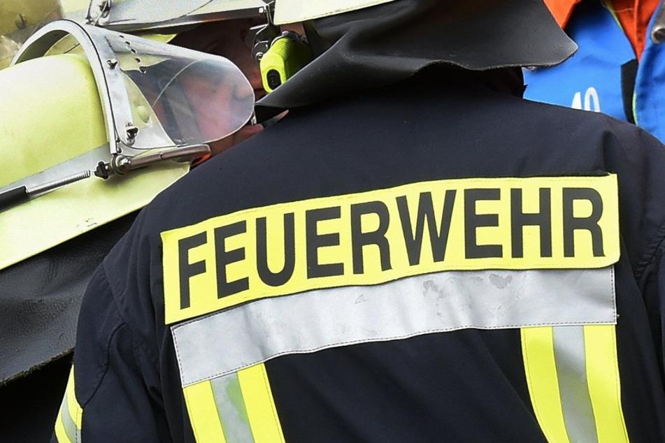 Nach Fund von Leiche in Brandurine: Weiterer Mitarbeiter vermisst