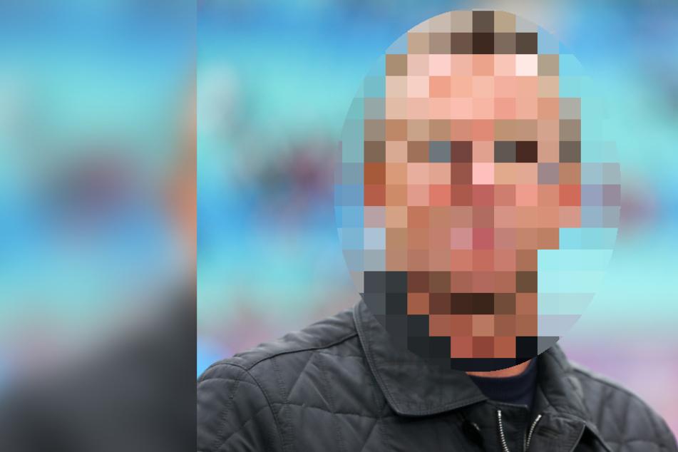 Wunschtrainer Nagelsmann weg: Jetzt soll dieser Ex-Leipziger ein Kandidat bei Tottenham sein