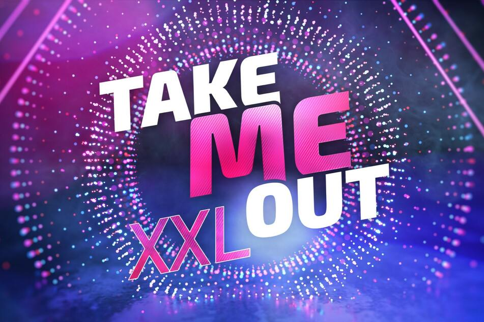 """Bei """"Take Me Out XXL"""" hat es ein Novum gegeben. Ein Single-Mann hat die Frauen vor laufenden Kameras beleidigt."""