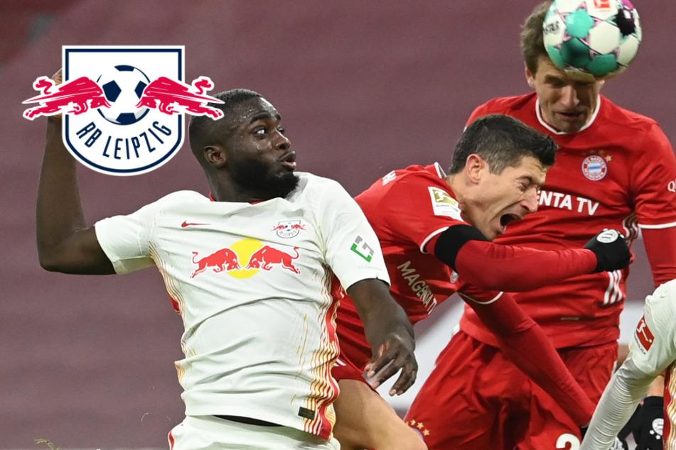 Mit Mut und Cleverness: Ist RB Leipzig bereit für den Bayern-Gipfel?