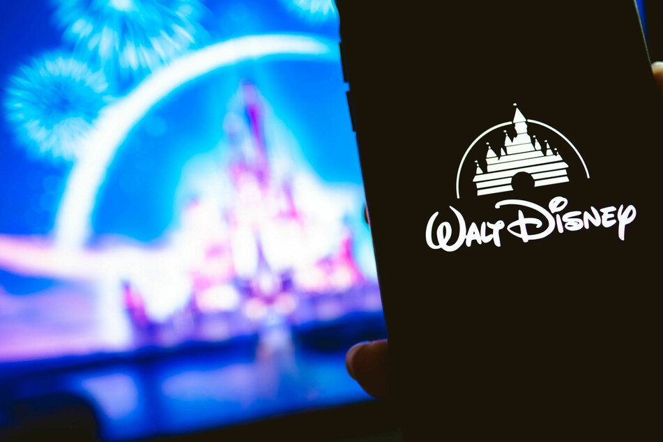 Neue Preise, neue Serien: Ab heute krasse Änderungen bei Disney+!