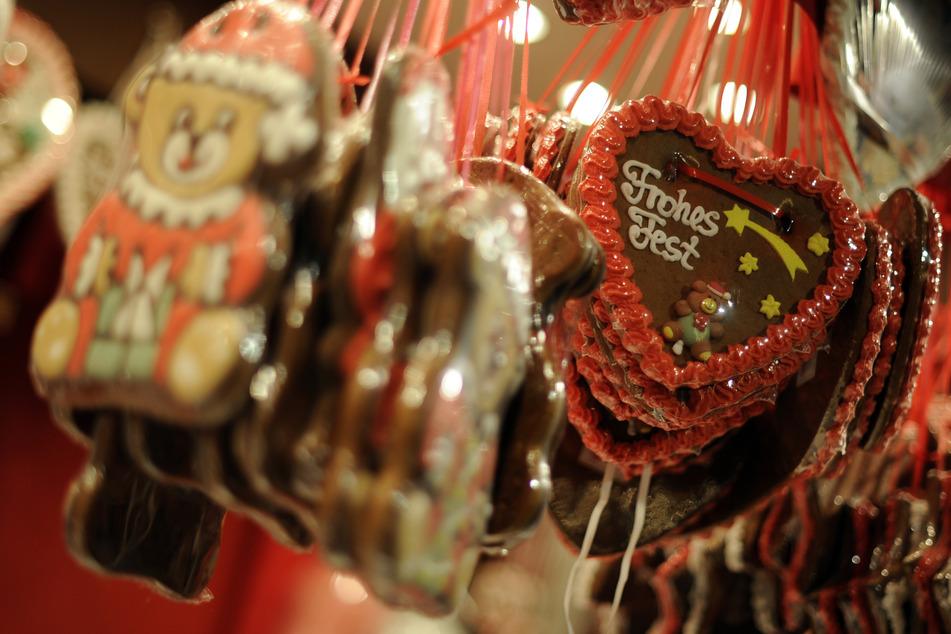 Kölner Weihnachtsmärkte auf der Kippe: Entscheidung vertagt