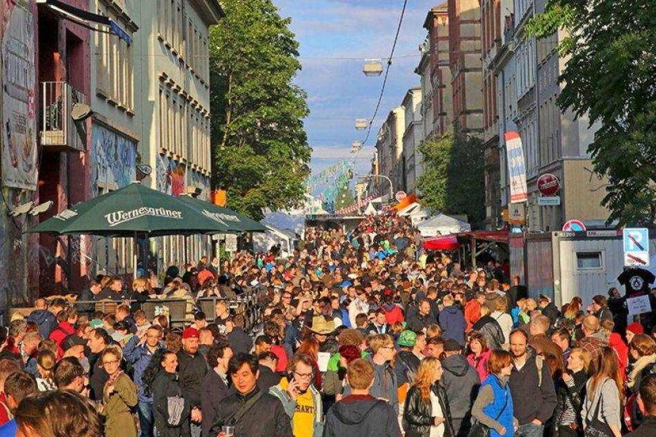 Geheimplan: Stadt will BRN halbieren