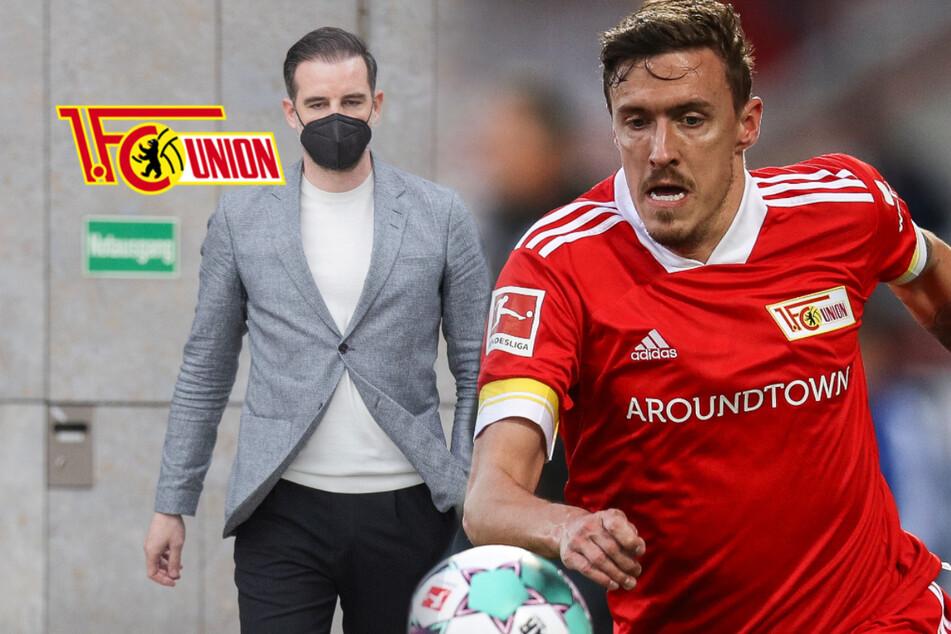 "Max Kruse spricht nach Metzelder-Urteil Klartext: ""lebenslang weggesperrt"""