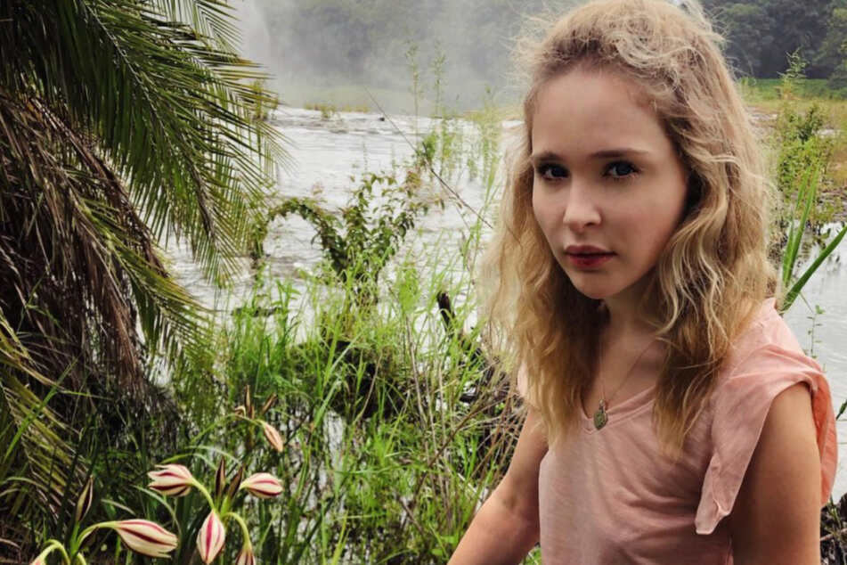 Theresia Fischer im TAG24-Interview: Ex-GNTM-Kandidatin plant Dokuserie