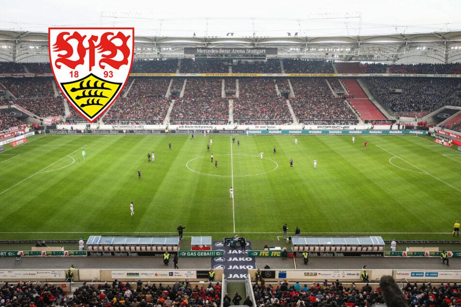 VfB Stuttgart startet mit Baden-Württemberg-Duell in die neue Saison