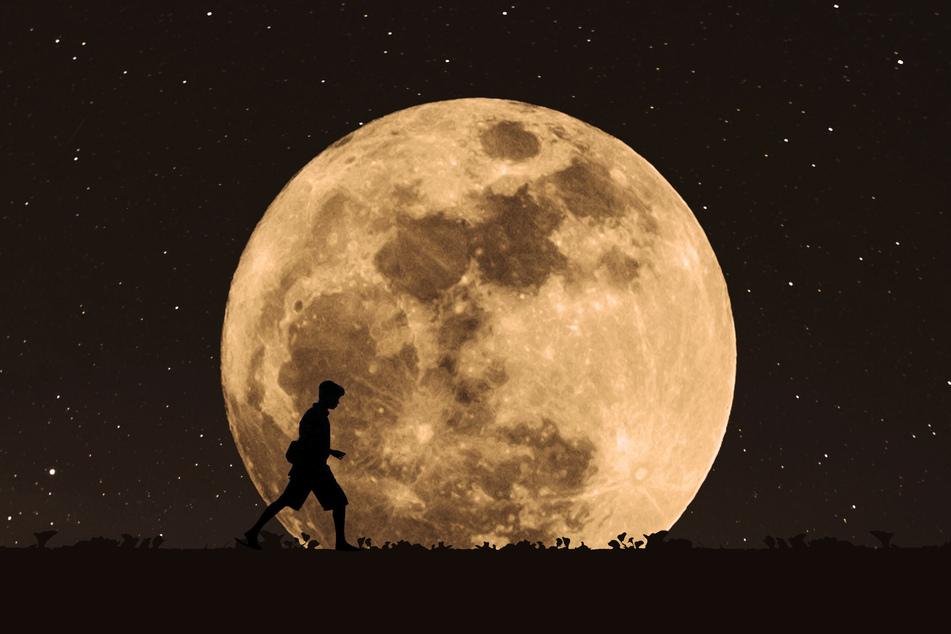 Horoskop heute: Tageshoroskop kostenlos für den 30.10.2020
