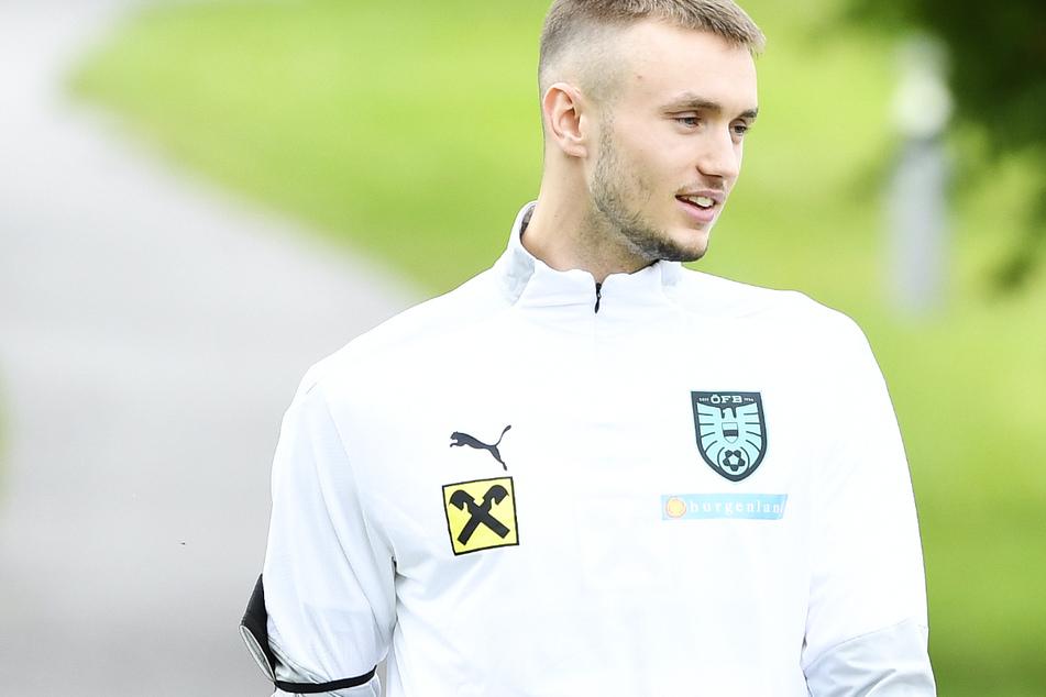 Zuletzt gab es Gerüchte, dass Champions-League-Sieger FC Chelsea an VfB-Stürmer Sasa Kalajdzic (24) interessiert ist.
