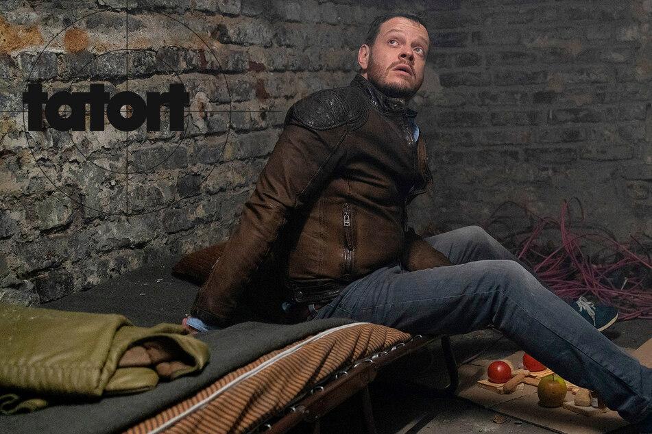 """Hotel-Chefin nimmt """"Tatort""""-Ermittler nach Mord als Geisel"""