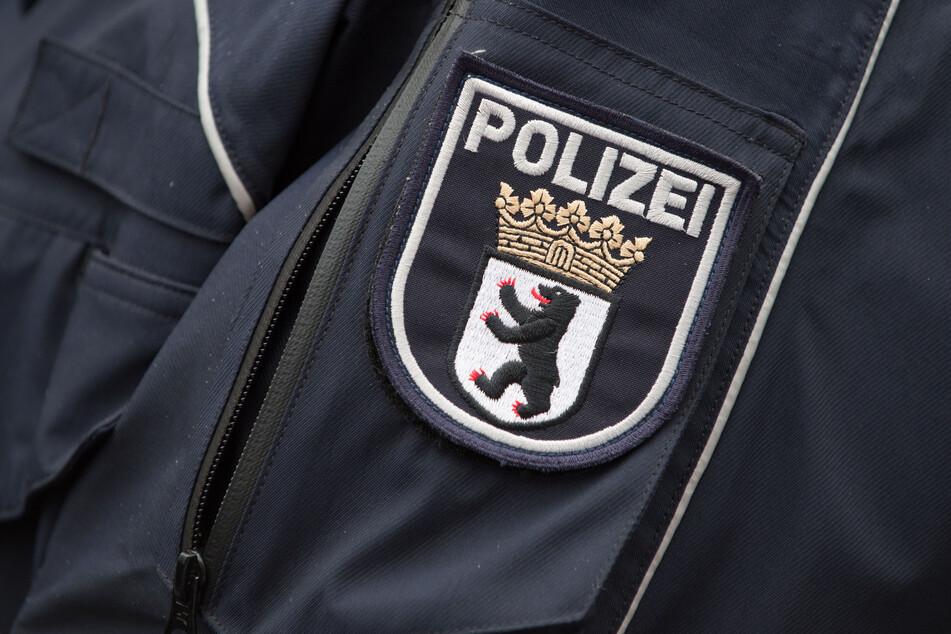 Ein Mann hat in Berlin-Moabit auf ein anderes Auto geschossen (Symbolbild).