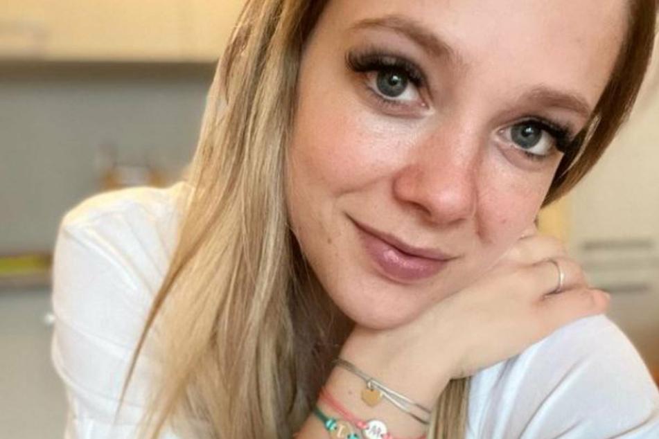 Anne Wünsche (29) musste auf der Suche nach ihrem Märchenprinzen Liebes-Pleiten erleiden.