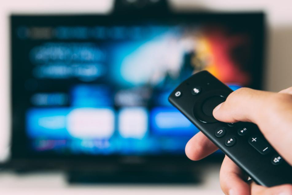 In der ARD-Mediathek gibt es bald acht neue Serien. (Symbolbild)