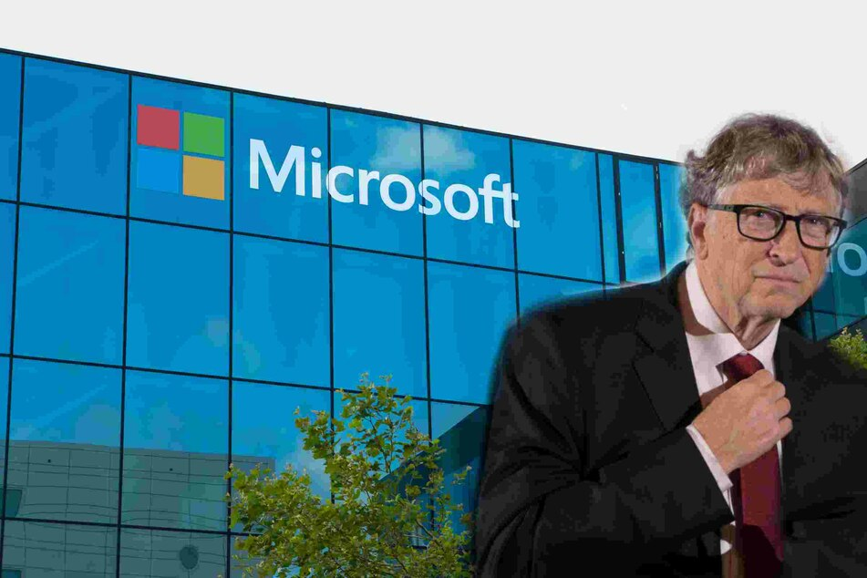 Bill Gates affair with Microsoft employee confirmed, but were there even more attempts?