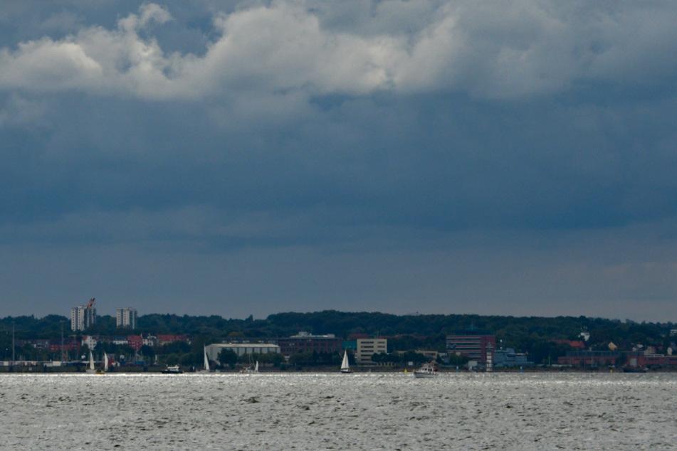 Tod in der Ostsee vorgetäuscht! Jetzt beginnt der Prozess in Kiel
