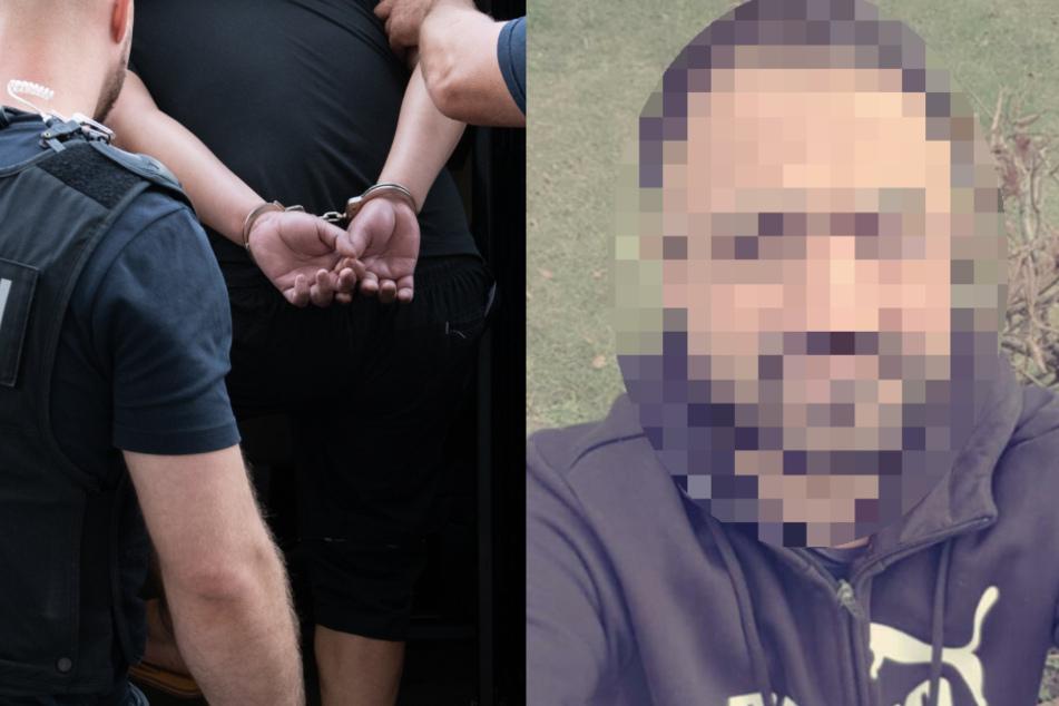 Nach versuchtem Tötungsdelikt: 31-Jähriger in Griechenland festgenommen