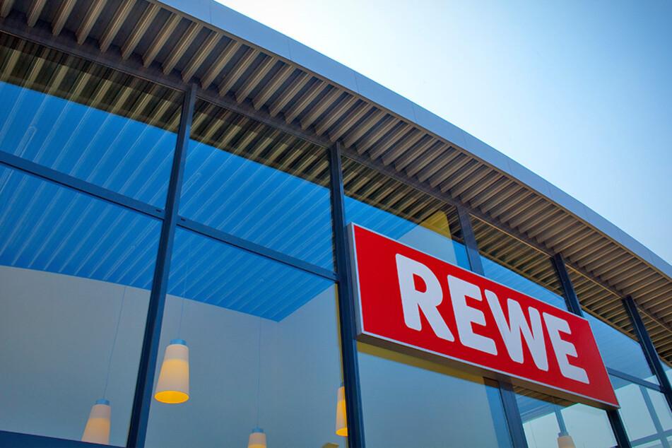REWE haut diese Produkte diese Woche besonders günstig raus!