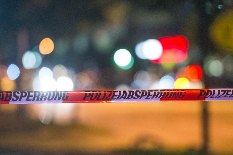 Grausige Entdeckung nach Autobrand: Polizei findet verkohlten Leichnam in Olching