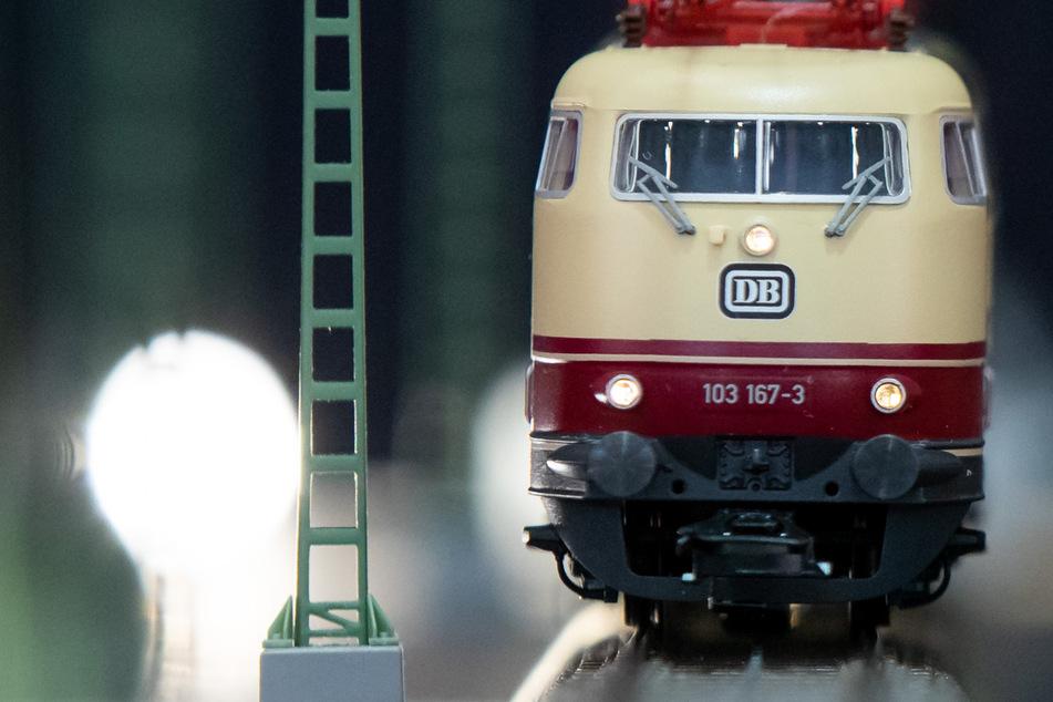 Hobby Modelleisenbahn: Darum boomt Märklin während Corona