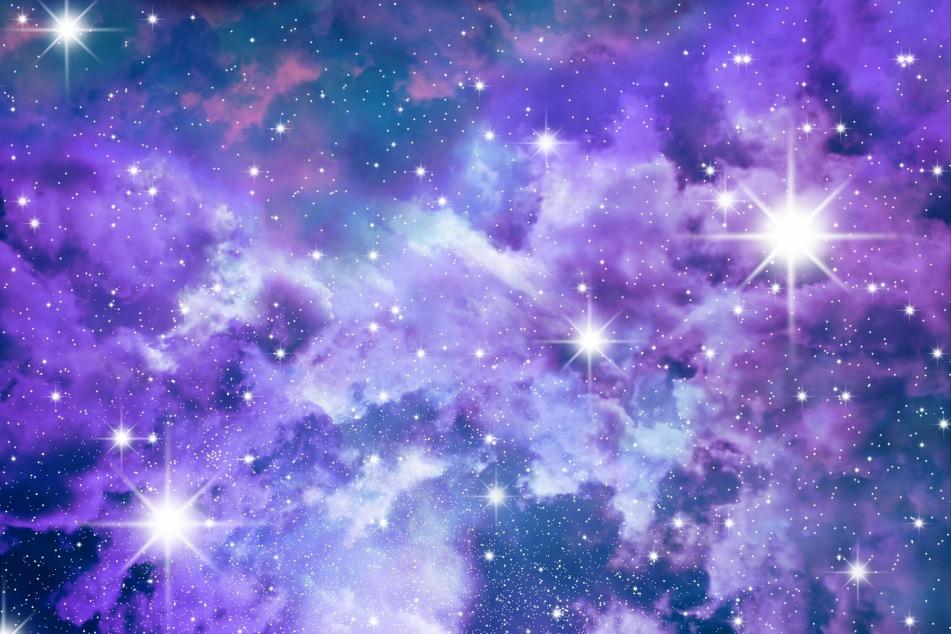 Today's horoscope: Free horoscope for Friday, July 23, 2021