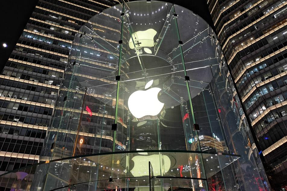 Normalerweise kommen die neuen iPhones immer im September. Doch Corona warf Apples Pläne über den Haufen.