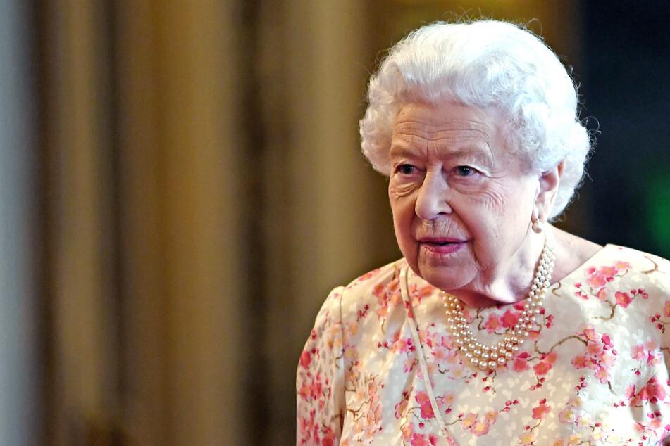 Neue Hunde für die Queen: Elizabeth II. erhält erstmals seit Jahren wieder Welpen