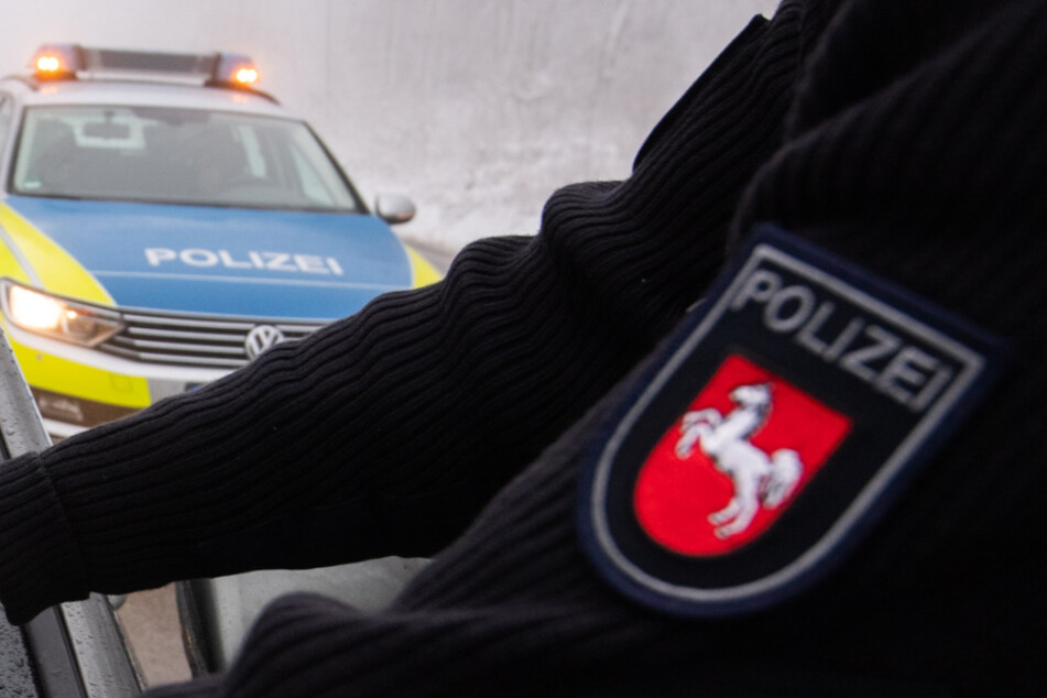 Verletzte nach Hooligan-Auflauf im Wald: Polizei greift zahlreiche Schläger auf!