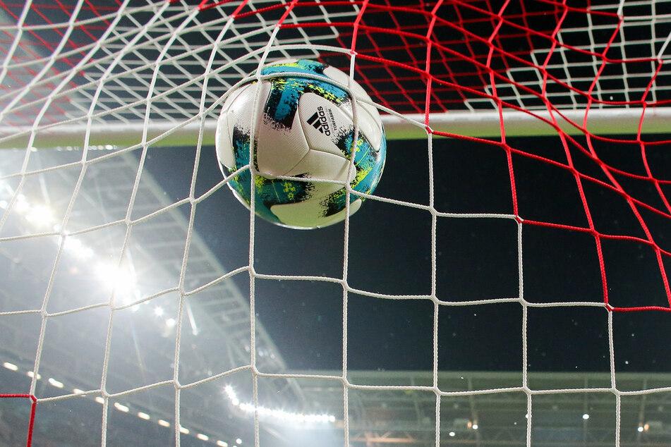 """Fußball-Fans aufgepasst: """"Neue"""" Sportschau jetzt auch für die 2. Bundesliga!"""