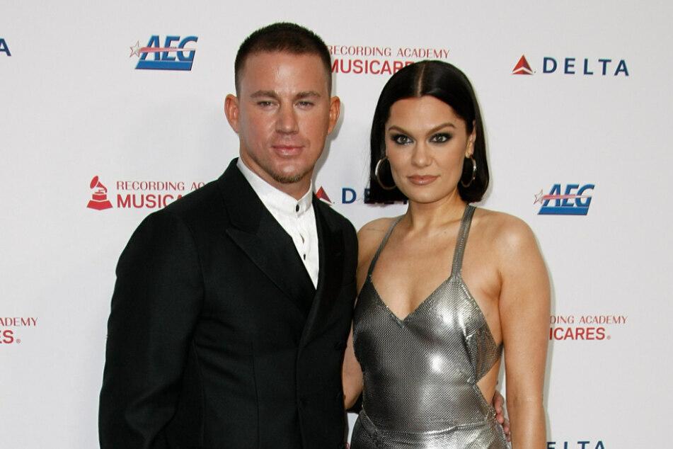 Sängerin Jessie J durchlebt seit Monaten eine schwere Zeit. Erst Ende 2020 gab es das endgültige Aus von ihrer On-off-Beziehung mit Channing Tatum (40). Mittlerweile soll sie aber wieder einen Neuen haben.