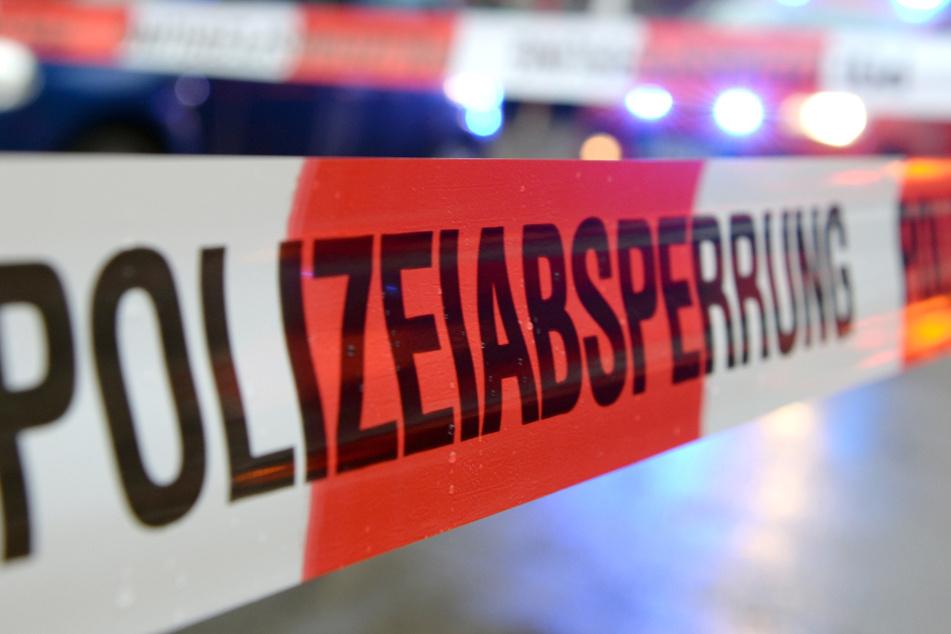 Schrecklicher Verdacht nach tödlichem Unfall: Wurde 16-Jähriger Opfer eines illegalen Straßenrennens?