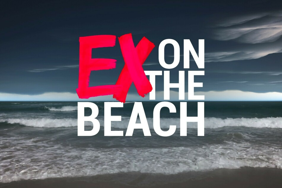 """Guilty Pleasure bei RTL-Streamingdienst: """"Ex on the Beach"""" könnte für ordentlich Zoff sorgen"""