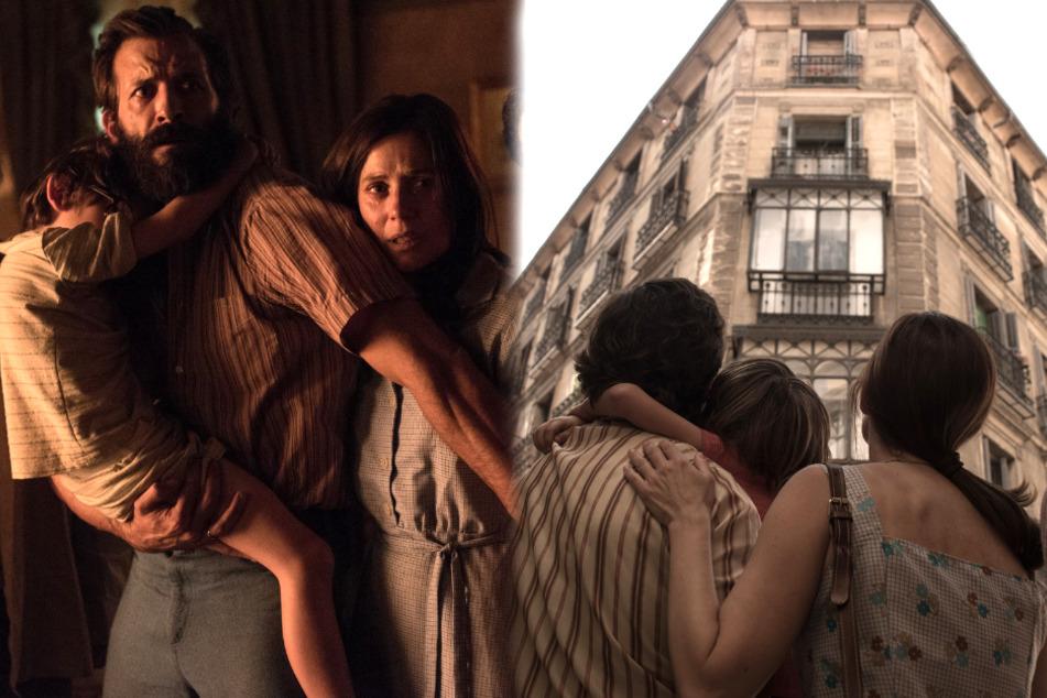 """""""Malasaña 32 - Haus des Bösen"""": Neue Hoffnung für Horror-Fans?"""