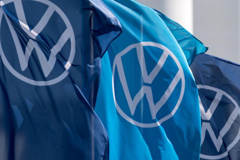 VW-Affäre: Gericht weist Klagen zu angeblichen Amtspflichtverletzungen ab