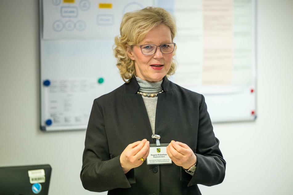 Flutungspolder an der Elbe: Sachsen plant Großprojekt für Hochwasserschutz