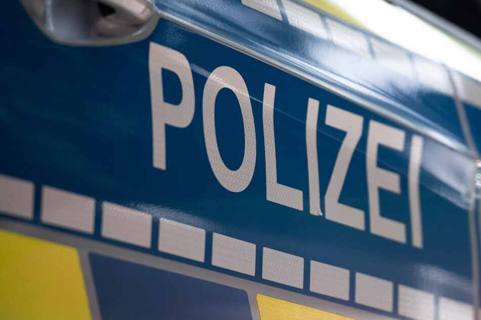 Die Polizei konnte den Mann nicht mehr retten (Symbolbild).