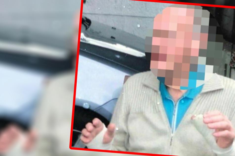 Mord an Wolfhard Peter L.: Staatsanwaltschaft fordert lebenslänglich