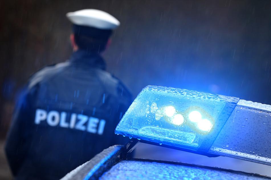 Mehr Attacken auf Polizisten und Rettungskräfte in Städten
