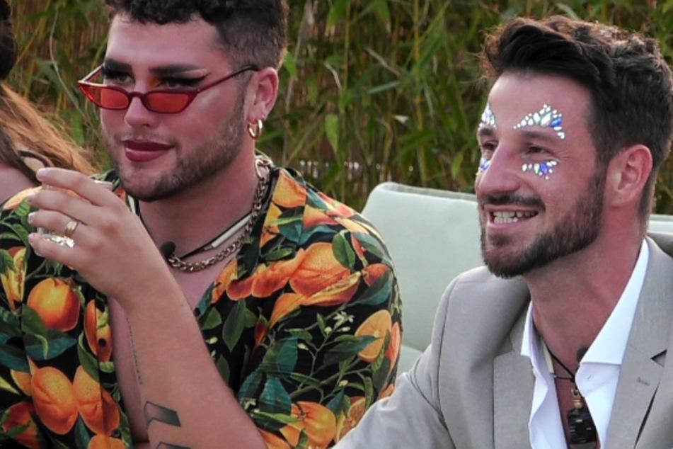 Prince Charming: Homosexuelle senden Hater-Kritiken an Alex Schäfer