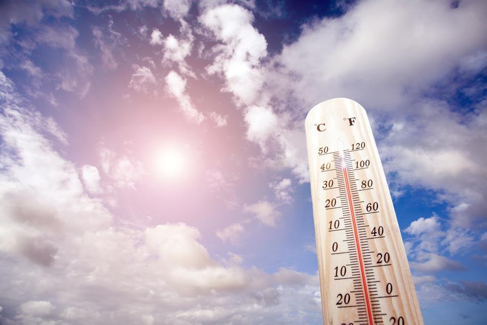 So will Bonn europäisches Wetter-Zentrum werden!