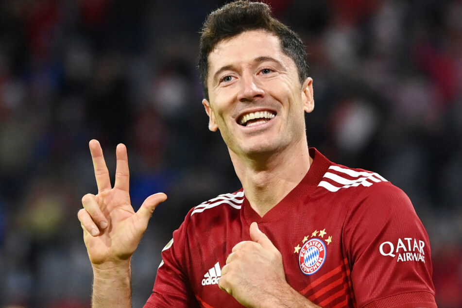 Cheer for the Champions League reside: Amazon begins with FC Bayern Munich's match in opposition to FC Barcelona