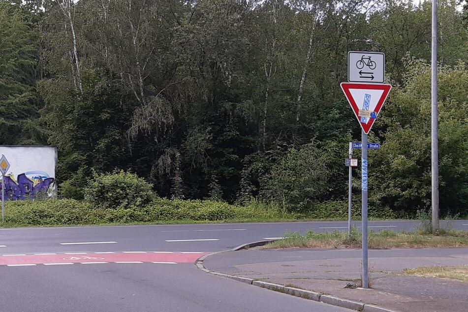 Gefährlicher Verkehr: Schon wieder Unfälle mit Radfahrern in Leipzig