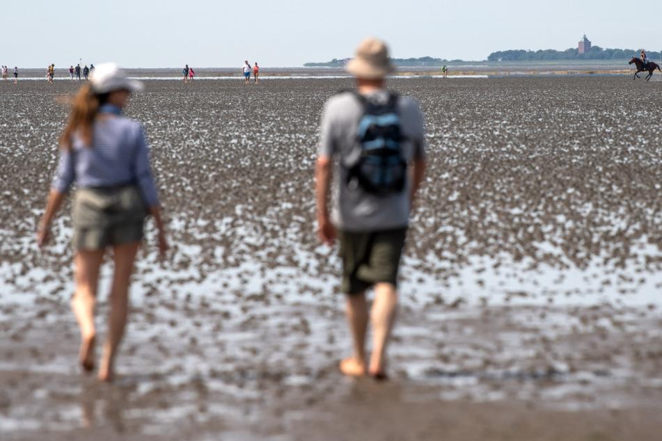 Macht Corona den Urlaub an Nord- und Ostsee teurer?